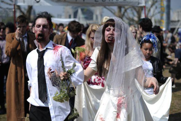bodas,tematicas1