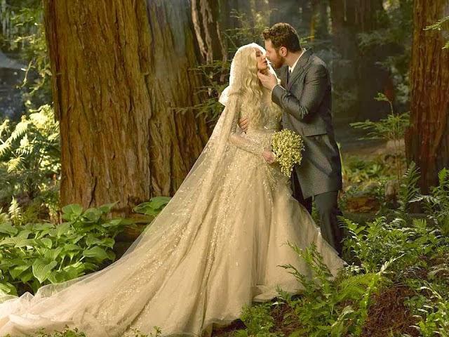 juegos de comprar vestidos de boda – vestidos para bodas