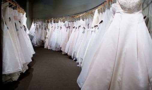 La Perfecta Prometida | Alquila tu vestido de novia y ahorra sin ...