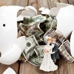 Consejos para ahorrar en una boda