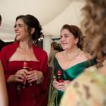 ¿Quieres ser la perfecta invitada de boda?