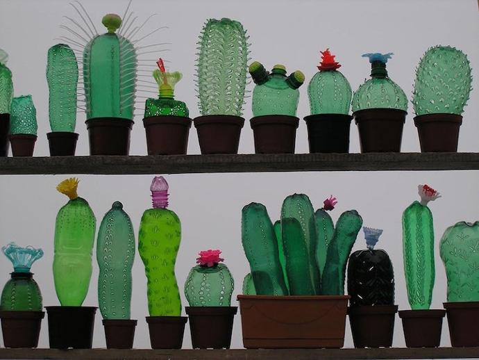 La Perfecta Prometida  Objetos reciclados en nuestra boda  La Perfecta Pro -> Banheiro Decorado Com Objetos Reciclados