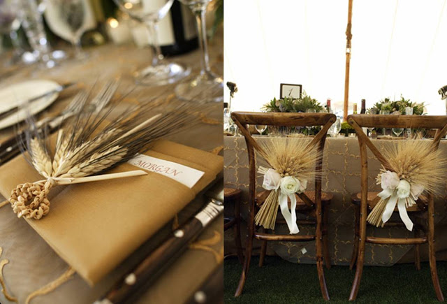 decoracion-boda-rustica-otoñal