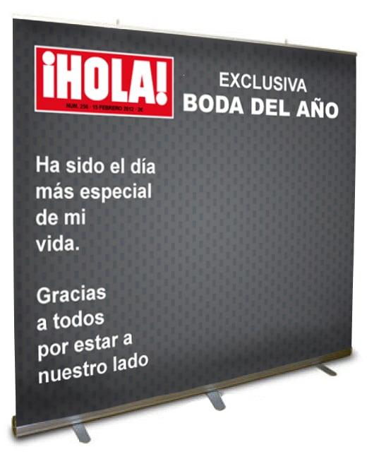 2 precio medio-ROLLUP+Photocall+hola