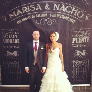 ¿Cuánto cuesta un photocall de boda?