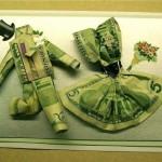 ¿Cómo se reparten los gastos de la boda?