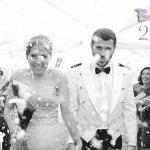 Wedding planner en Madrid: Abierta agenda BODAS 2017 LPP