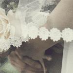 La influencia renacentista en las novias