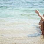 5 claves imprescindibles para disfrutar de las vacaciones