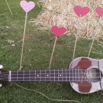12 temazos románticos para tu boda