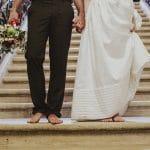 3 tips para una boda única