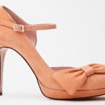 zapatos personalizados para una boda al detalle