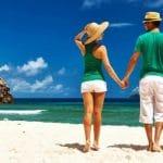 Tips para una Honeymoon perfecta