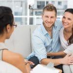 La formación de tu Wedding Planner