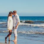 5 Motivos para 'fugarte' a Gran Canaria para casarte