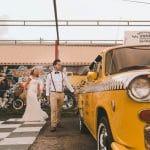 Consigue con nosotros tu diploma en Destination Wedding