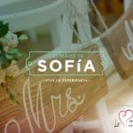 Los viajes de Sofia