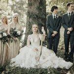 Tu boda juego de tronos paso a paso…