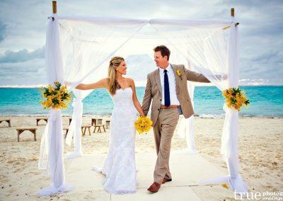 Cómo organizar y planificar una boda perfecta 26/Ene