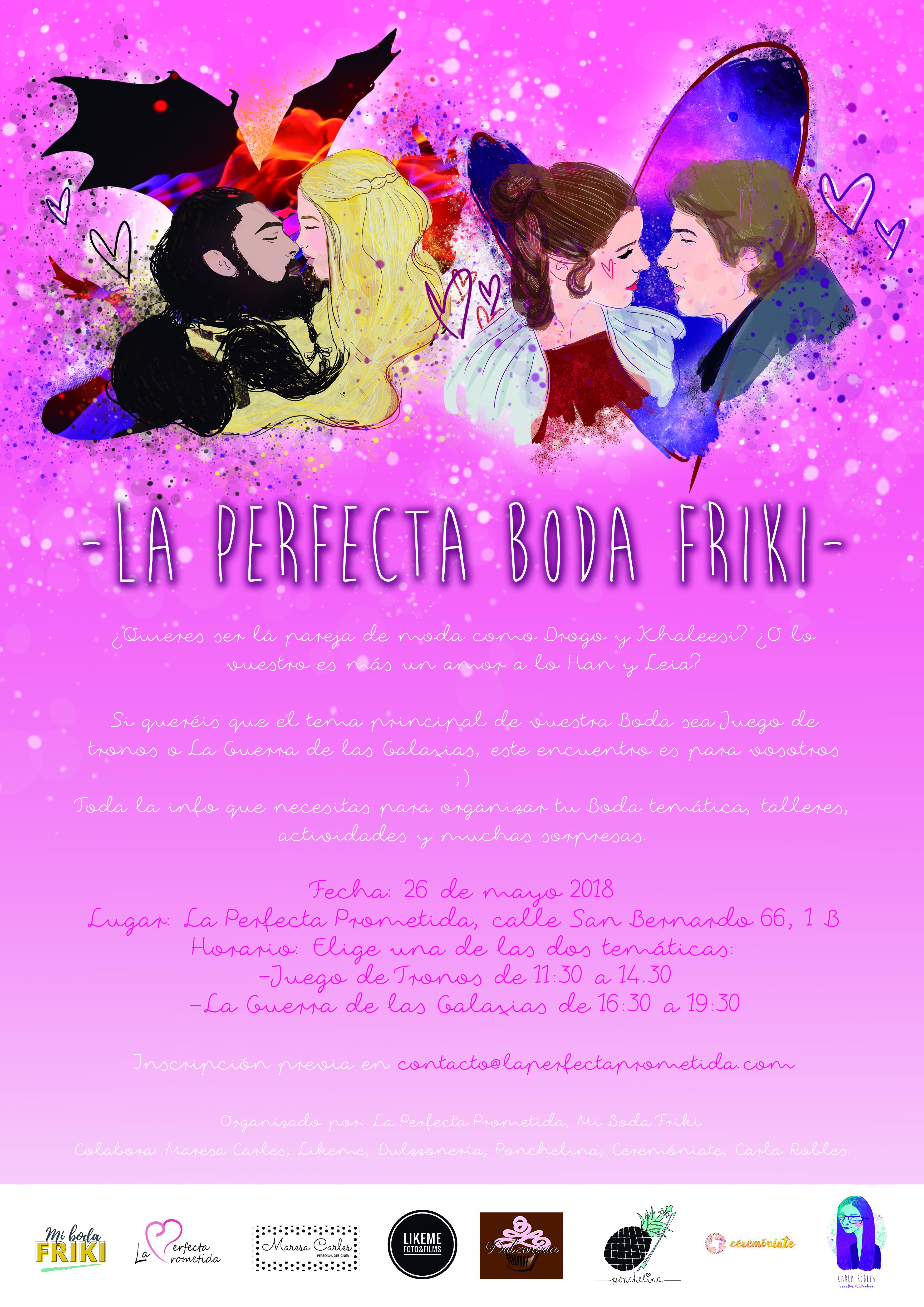 Hermosa Equipo De La Boda Perfecta A Los Inspiración - Colección de ...