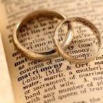Como decidir régimen matrimonial y no morir en el intento