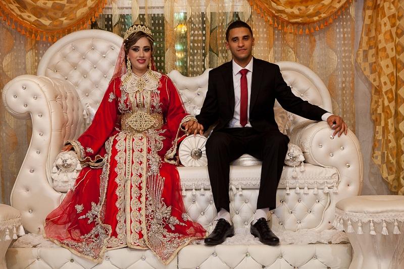 marroquí; boda perfecta prometida descúbrela la 1xgqgdwz