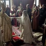 Impacto social del matrimonio: MUJER Y BODA