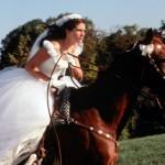 ¿Tienes miedos previos a la boda?
