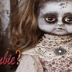 ¿Quieres una boda zombie?
