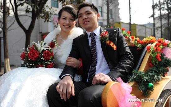 Matrimonio Catolico Valido : Cada año entre y procesos de nulidad de matrimonio católico