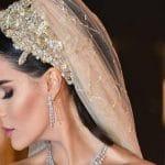 Descubre vestidos de novia de diferentes culturas