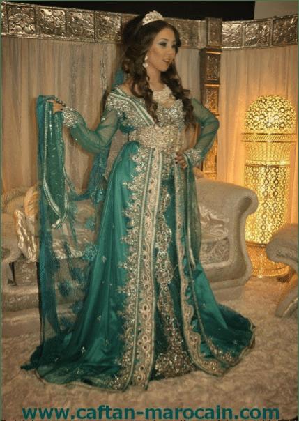 descubre vestidos de novia de diferentes culturas - la perfecta