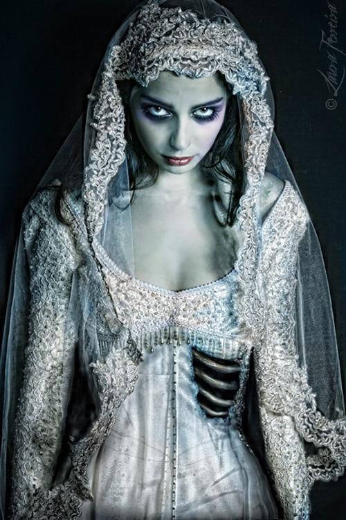 novias-halloween08