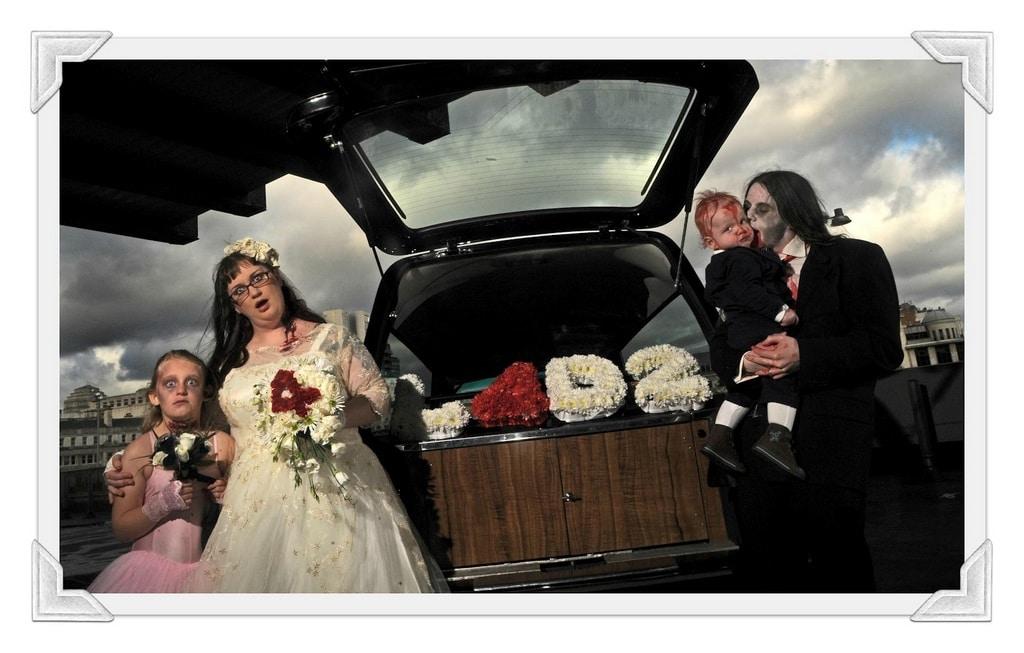 zombiecommand.com-boda -temetica-zombie