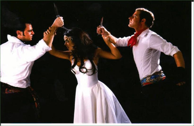 pasión en forma de vestido de novia - la perfecta prometida