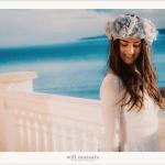 Cómo estar guapa en vacaciones: consejos de belleza
