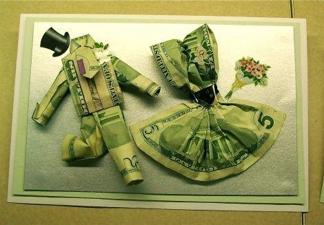 gastos boda