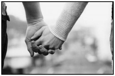 manos-pareja