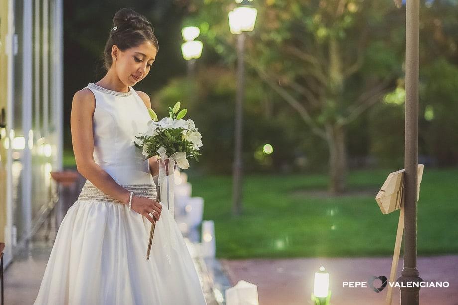 Boda-de-noche-fotografo-de-bodas-Pepe-Valenciano (10)