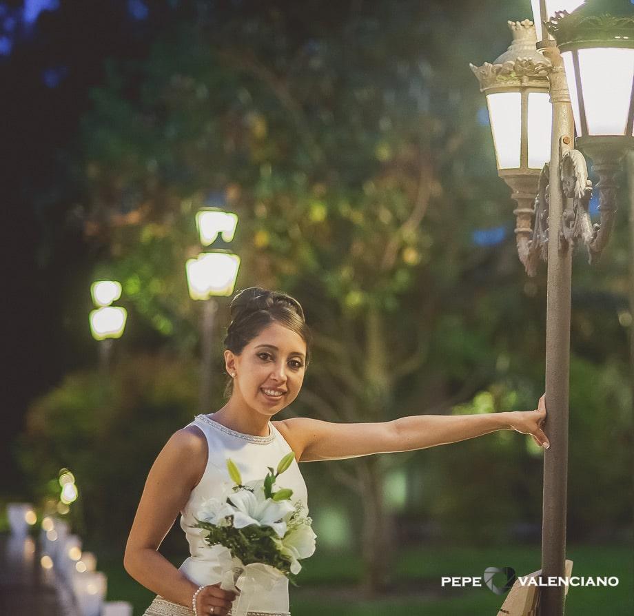 Boda-de-noche-fotografo-de-bodas-Pepe-Valenciano (11)