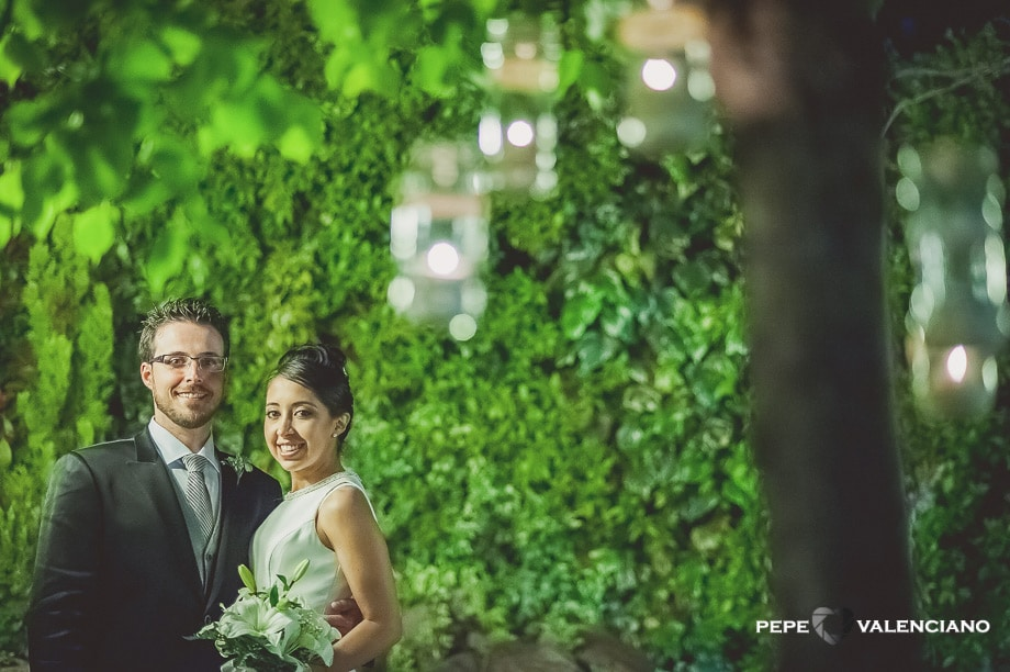 Boda-de-noche-fotografo-de-bodas-Pepe-Valenciano (12)