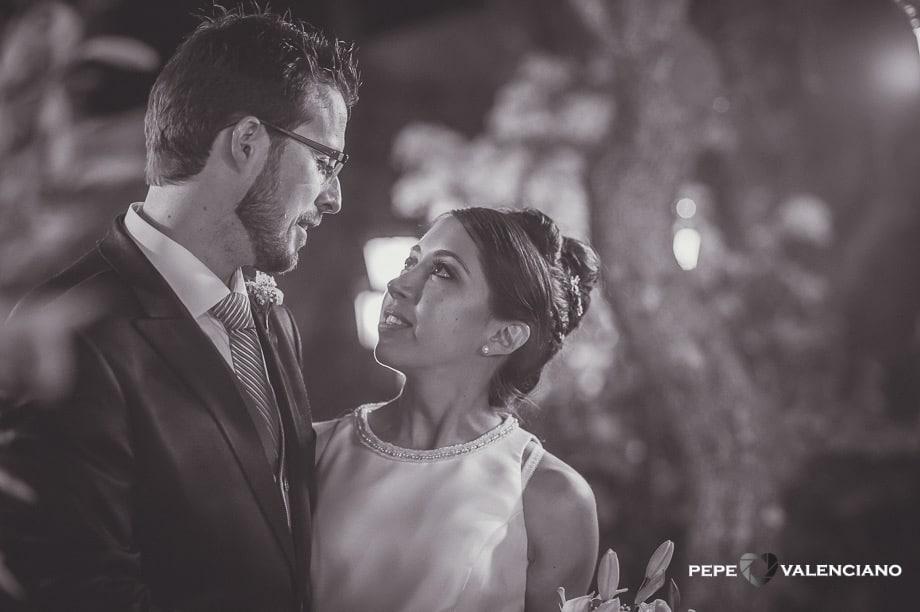 Boda-de-noche-fotografo-de-bodas-Pepe-Valenciano (13)