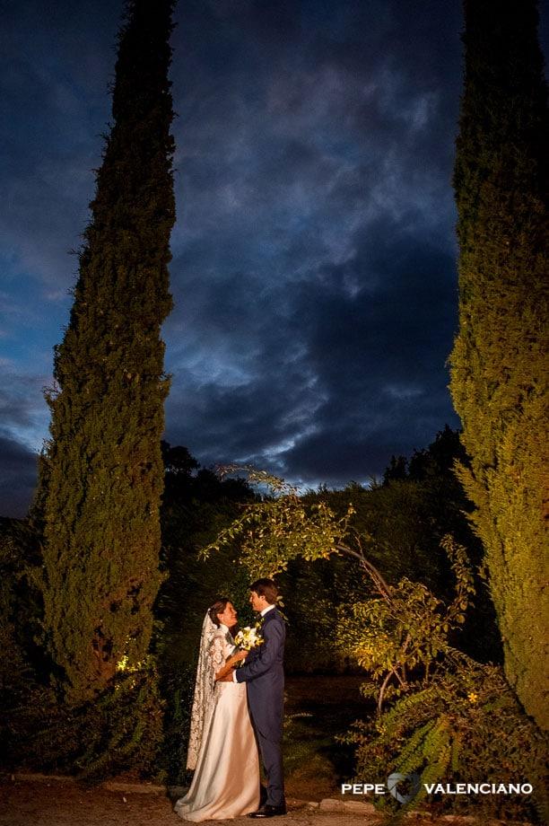 Boda-de-noche-fotografo-de-bodas-Pepe-Valenciano (16)