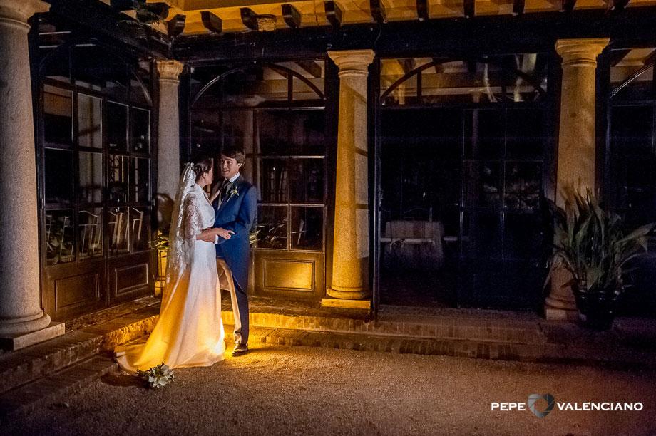 Boda-de-noche-fotografo-de-bodas-Pepe-Valenciano (18)
