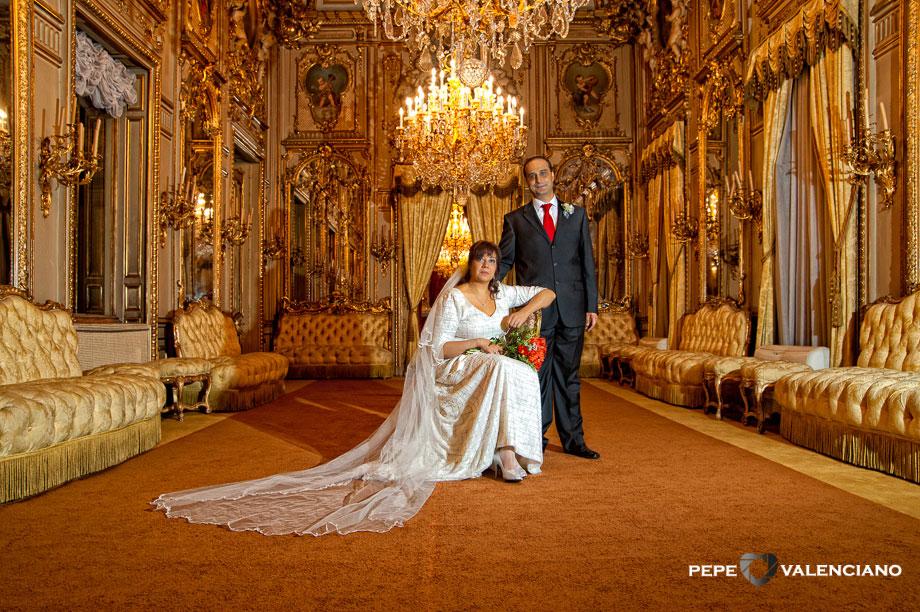 Boda-de-noche-fotografo-de-bodas-Pepe-Valenciano (4)