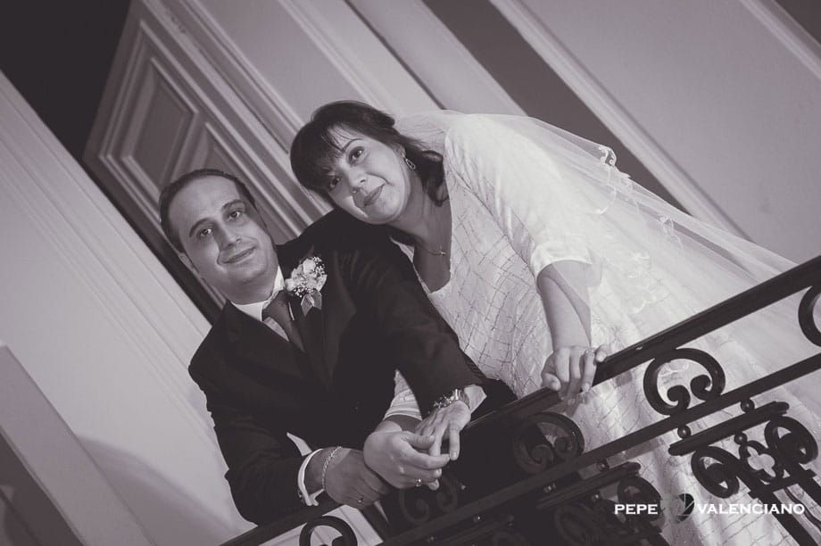Boda-de-noche-fotografo-de-bodas-Pepe-Valenciano (5)
