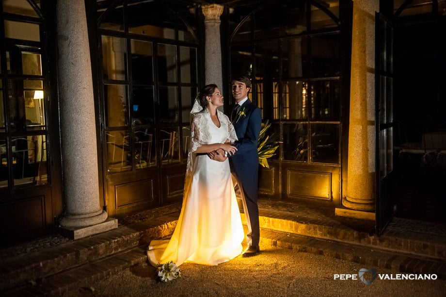 Boda-de-noche-fotografo-de-bodas-Pepe-Valenciano (8)