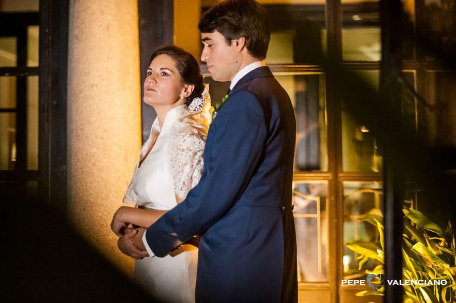 Boda-de-noche-fotografo-de-bodas-Pepe-Valenciano (9)