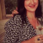 Lorena Salvanés