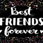 Los 10 mejores amigos del vino